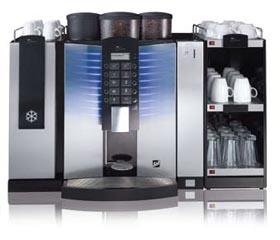 getraenkeautomaten und kaffeeautomaten vielfaeltige getraenkeversorgung. Black Bedroom Furniture Sets. Home Design Ideas